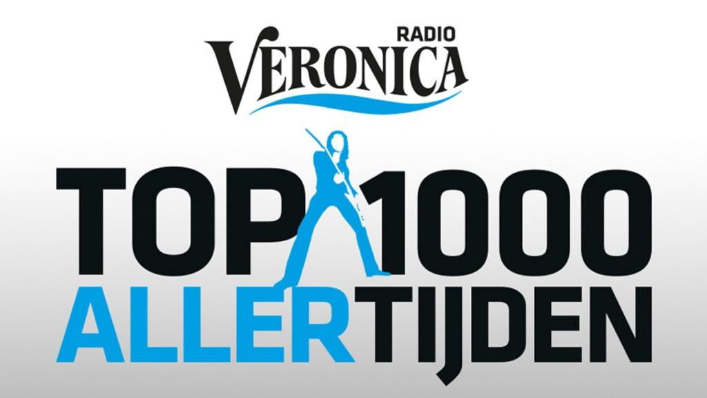logo-Veronica-top-1000-allertijden-1200x675